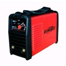 Сварочный инвертор Eurotec  EW310-250A(IGBT)